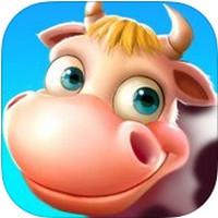 Family Farm Seaside (เกมส์แฟมิลี่ฟาร์ม ชายทะเล) :