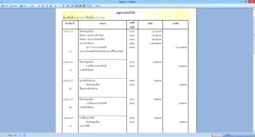 ดาวน์โหลดโปรแกรม Nanosoft GL.NET