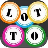 Thailand Lottery (App ตรวจผลสลากกินแบ่งรัฐบาล) :