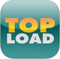Thai Top Load (App รวมคลิปวีดีโอ ยอดนิยม) :