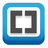 Adobe Brackets (โปรแกรม Brackets แก้ไข เขียนโค้ดโปรแกรมง่ายๆ) :