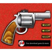 Target Shooting Game (เกมส์ยิงปืน PC ฝึกยิงปืน ง่ายๆ ฟรี) :