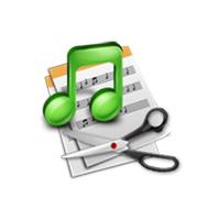 All Free MP3 Cutter (โปรแกรม MP3 Cutter ตัดเพลง) :