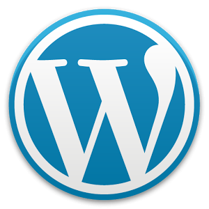 WordPress for Mobile (App จัดการ WordPress เว็บไซต์สำเร็จรูป บนมือถือ Android และ iOS) :