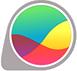 GlassWire (โปรแกรม GlassWire ตรวจสอบอินเทอร์เน็ต เน็ตเวิร์ค) :