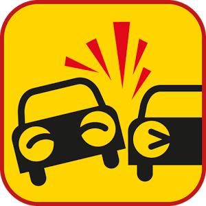 ClaimDi (App เคลมอุบัติเหตุรถยนต์) :