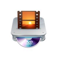 All Free DVD Ripper (โปรแกรมแปลงไฟล์วีดีโอขั้นเทพ) :