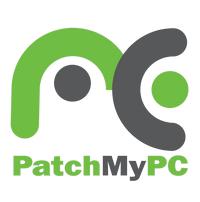 Patch My PC (โปรแกรม Patch My PC ตรวจสอบ อัพเดทโปรแกรม วินโดวส์) :
