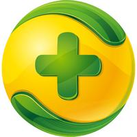 360 Internet Security (ป้องกันไวรัสรอบด้าน 360 องศา) :