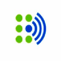 Wifi Password Revealer (โปรแกรมดูรหัส Wi-Fi) :