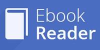 IceCream Ebook Reader (โปรแกรมอ่านหนังสือออนไลน์ ฟรี) :