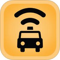 Easy Taxi for Passenger (App เรียกแท็กซี่ สำหรับ ผู้โดยการแท็กซี่)