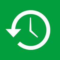 Restore Point Creator (โปรแกรมสร้าง Restore Point บน Windows)