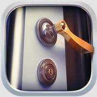 Escape Quest (App เกมส์นักสืบไขปริศนาสุดพิศวง)