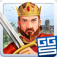 Empire Four Kingdoms (App เกมส์สร้างอาณาจักรสุดมันส์)