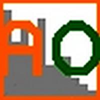 AllOff (โปรแกรม AllOff ตั้งเวลาปิดเครื่องคอมพิวเตอร์อัตโนมัติ)