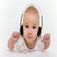 Relax Song for Baby (App เพลงกล่อมเด็ก พัฒนาสมองทารกในครรภ์)