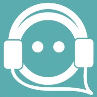 Ligor Live (App ดูวีดิโอออนไลน์ ดูทีวีย้อนหลัง ฟังวิทยุ)