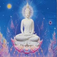 Dharma Song (App ฟังเพลงธรรมะออนไลน์)