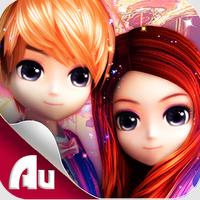 Au Mobile TH (App เกมส์เต้นออดิชั่นออนไลน์)