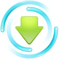 MediaGet (App โหลดเพลง โหลดหนัง HD)