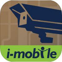Traffic Police (App รายงานจราจร)