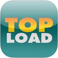 Thai Top Load (App รวมคลิปวีดีโอ ยอดนิยม)