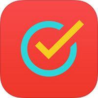 Tikko (App ตอบคำถาม สะสมแต้ม แลกรางวัล)