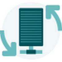 SFTP Net Drive (โปรแกรมทำ FTP เซิร์ฟเวอร์ เป็น ไดร์ฟนึง บนคอม)