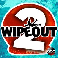 Wipeout 2 (App เกมส์หลบอุปสรรค)