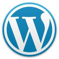 WordPress for Mobile (App จัดการ WordPress เว็บไซต์สำเร็จรูป บนมือถือ Android และ iOS)
