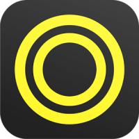 Over (App แต่งรูปอาร์ตเวิร์ค)