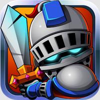 Dragon Kingdom (App เกมส์อัศวินปราบมังกร Dragon Kingdom)
