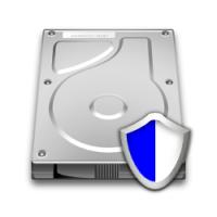 HDD Guardian (โปรแกรม ตรวจสอบฮาร์ดดิสก์ ฟรี)