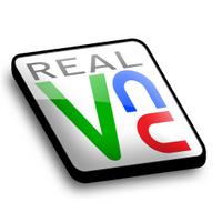 RealVNC (โปรแกรม RealVNC รีโมท ควบคุมคอมพิวเตอร์ ระยะไกล)