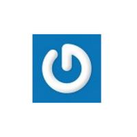OptiPNG (โปรแกรม OptiPNG ย่อรูป PNG ไม่เสียคุณภาพ ความคมชัด)