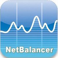 NetBalancer (โปรแกรม NetBalancer ควบคุมการใช้อินเทอร์เน็ต)