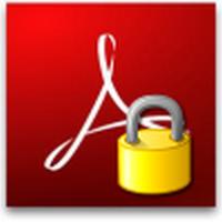 Free PDF Protector 4dots (โปรแกรม Free PDF Protector ตั้งรหัสป้องกันไฟล์เอกสาร ฟรี)