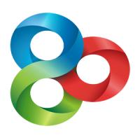 GO Launcher (App เปลี่ยนหน้าตาแอนดรอยด์)