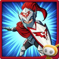 Defenders Dragons (App เกมส์ป้องกันมังกร)