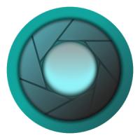 Snapshot (App ถ่ายรูปเร็ว)