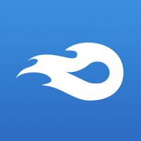 MediaFire (App แบ็คอัพไฟล์มือถือ)