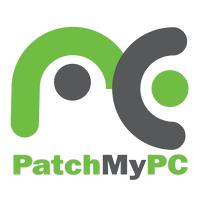 Patch My PC (โปรแกรม Patch My PC ตรวจสอบ อัพเดทโปรแกรม วินโดวส์)
