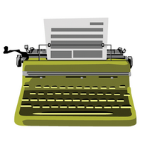 Typing Invaders (เกมส์ Typing Invaders ฝึกพิมพ์ดีด)