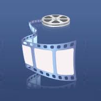 Smart DVD Creator Pro