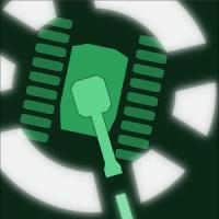 Super Tank Arena Battles (App เกมส์รบรถถัง)