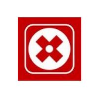 Antivirus Remover (โปรแกรมลบแอนตี้ไวรัส ออกจากเครื่อง)