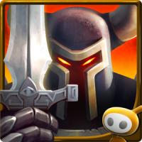 Heroes Of Destiny (App เกมส์ปะทะฮีโร่)