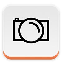 Photobucket (App แบ็คอัพภาพถ่าย)