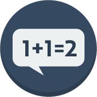 Freaking Math (App เกมส์คณิตคิดไว)